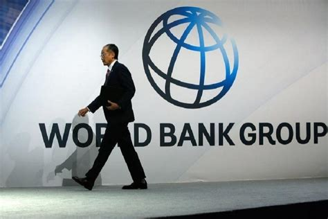 world bank financial year bangladesh to grow 6 4 per cent in 2017 18 fiscal year