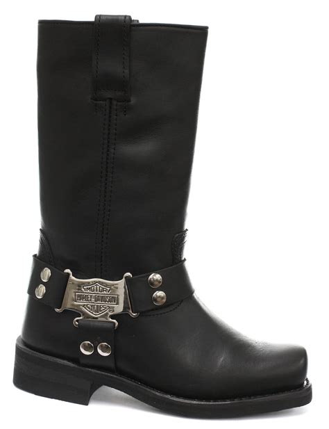 W20 Brown Simple Harley Davidson book of harley davidson womens biker boots in thailand by