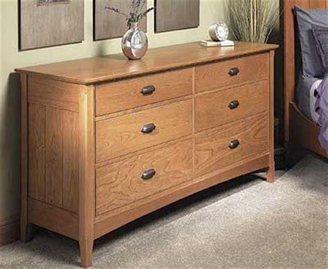 bedroom set plans woodworking 25 best ideas about cherry dresser on pinterest cherry