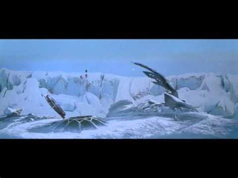 the thing trailer john carpenter s the thing 1982 trailer recreation