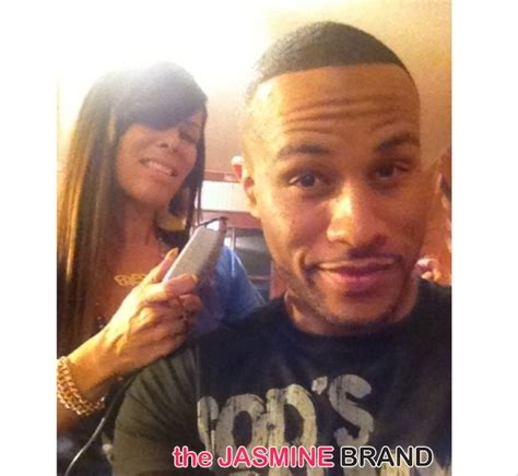lisa buford celebrity barber ethnicity lisa of la hair newhairstylesformen2014 com