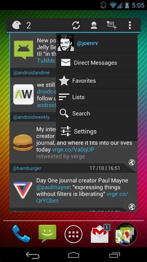 widgets on android android widgets de beste tips en 7 widgets voor jouw toestel