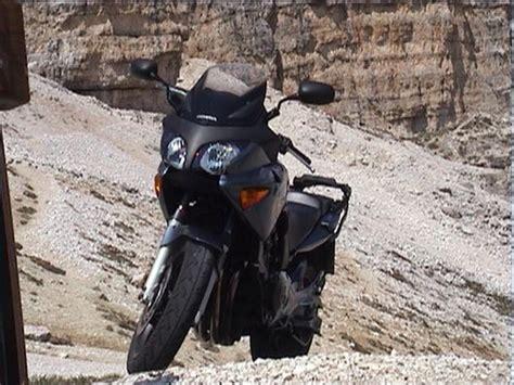 Motorrad Bilder Honda Cbf 600 Abs by Honda Cbf 600 S Abs Motorrad Fleje