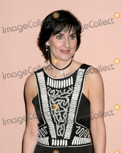 Post Grammy Sonybmg Looks by Photos And Pictures Enya Sony Bmg Post Grammy