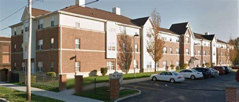 Cincinnati Metropolitan Housing cincinnati metropolitan housing authority cmha rentalhousingdeals