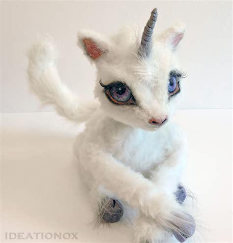 poseable doll unicorn sold baby unicorn poseable doll