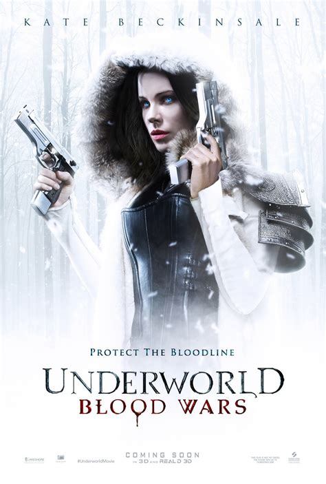 film complet underworld 4 underworld blood wars film 2016 allocin 233