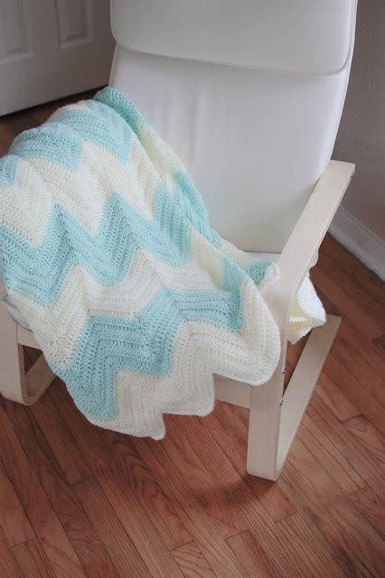 zig zag crochet blanket pattern free 17 best images about chevron zig zag crochet on pinterest