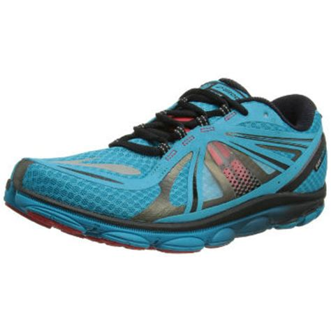 running shoes for with high arches best running shoes for high arches guide 2017