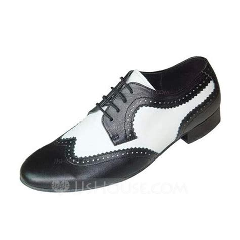 swing dance shoes men men s real leather flats latin ballroom swing dance shoes