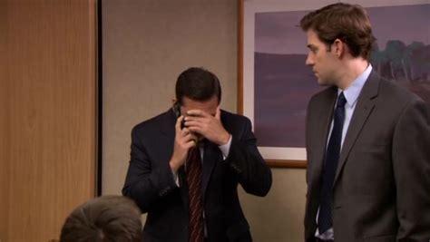 recap of quot the office us quot season 6 episode 9 recap guide