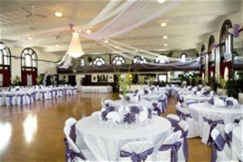 wedding venues in hartford ct catering enfield connecticut wedding reception banquet