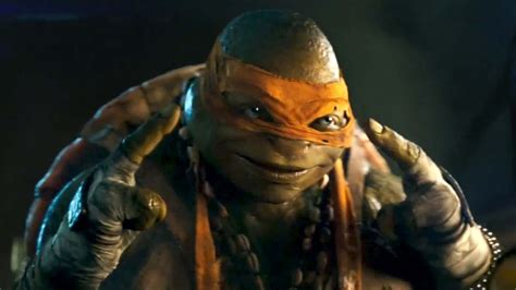les tortues ninja bande annonce vost 2014 youtube