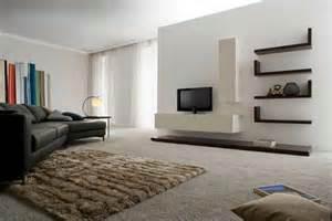 decoracion muebles minimalistas