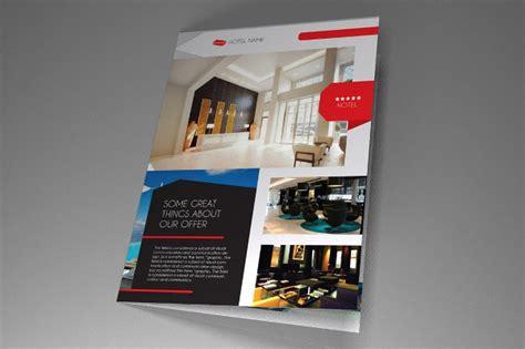 25 Hotel Brochure Templates Free Premium Download Hotel Brochure Templates Free