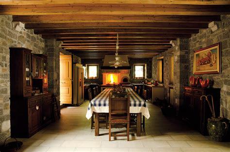 camini e forni a legna camini forni a legna cucine in muratura lavori