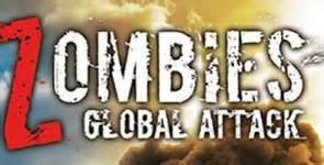 film d action zombies global attack lavisqteam
