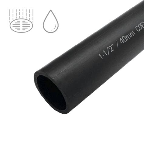 Black Water Plumbing by Pipes Fittings Pvc Water Pipes Pvc Fittings Valves