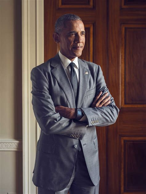 barack obama biography white house barack obama now is the greatest time to be alive wired