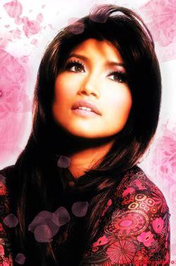 Cd Anuar Zain Selftitled Penyanyi Malaysia ziana zain on asian