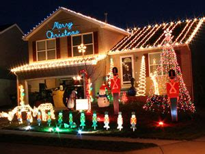companies that decorate homes for christmas how to celebrate the holidays safely holiday safety tips