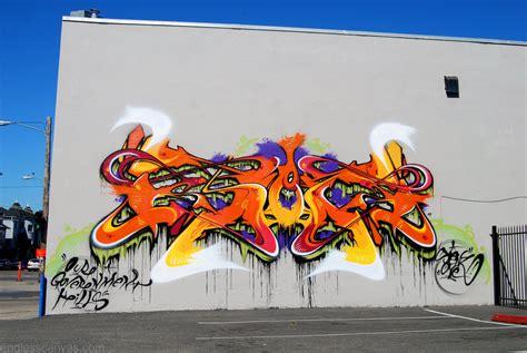 california penal code section 594 image gallery california graffiti