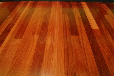 Solid Timber Archives   Gloria Timber Flooring