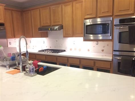 san diego kitchen cabinets 4 attractive reasons to paint your kitchen cabinets in san diego chism brothers painting