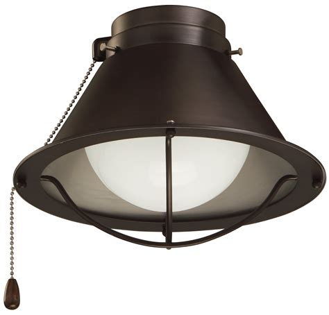 classic ceiling fans with lights emerson lk46 seaside wet location classic ceiling fan