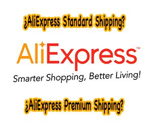 aliexpress premium shipping aliexpress en colombia comprar en aliexpress comprar