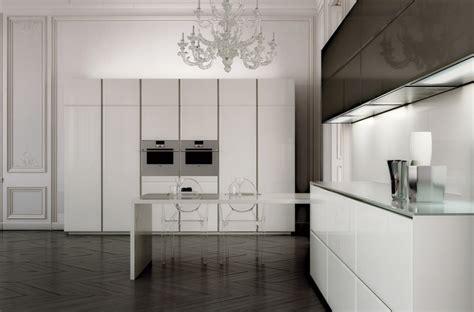 mobili scic cucine da sogno da boggia mobili