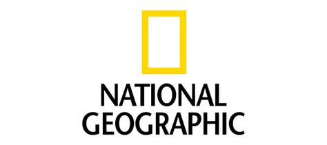 Logo Natgeo New 21 national geographic series set to expire in late