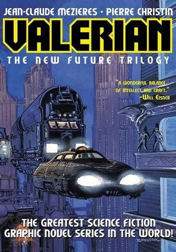 valerian the complete collection volume 1 valerian laureline friends of the hill library trusted by 985