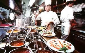 executive sous chef seafood abu dhabi hotel