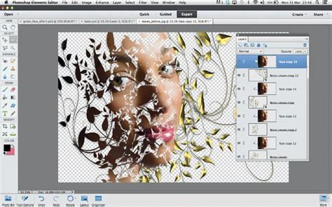 photoshop tutorial joining two pictures 12 best graphic design ideas images on pinterest