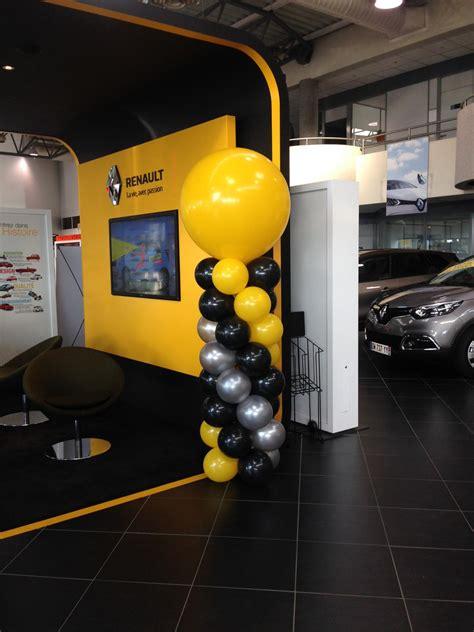 Decoration Garage Automobile by Deco Garage Auto