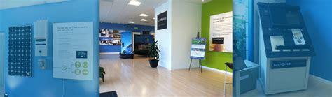 design center valencia visit our solar design center sunpower by green