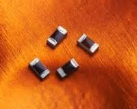 precision chip resistor koa featured products tonar industries