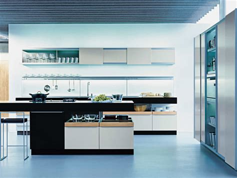 Poggenpohl Kitchen Cabinets by Poggenpohl Kitchens Poggenpohl Cabinets Kitchens Design
