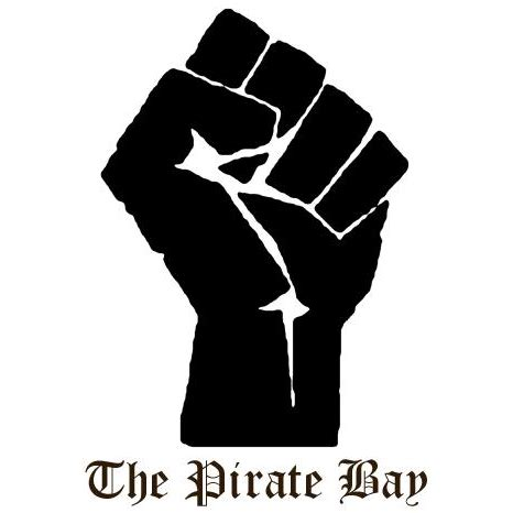 how to get onto pirate bay ii update youtube the pirate bay will only use magnet links starting february 29