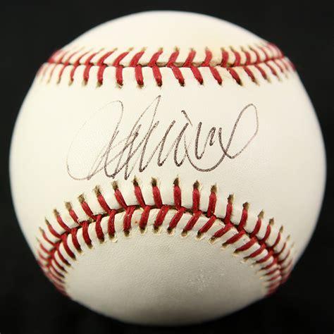 Ichiro Suzuki Autograph Lot Detail 2001 11 Ichiro Suzuki Seattle Mariners Signed