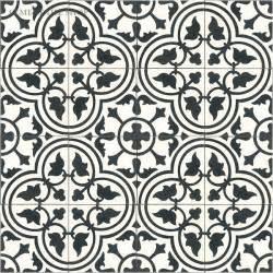 16 x 16 tile patterns joy studio design gallery best design