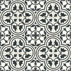 Tile patterns wall and floor tile tampa by cement tile shop