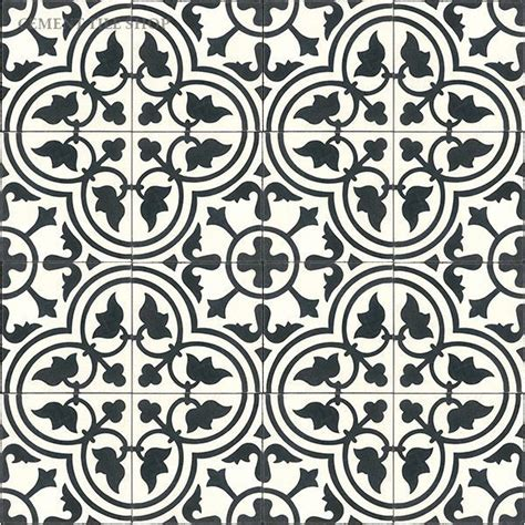 black and white pattern floor tiles classic cement tile patterns wall and floor tile ta