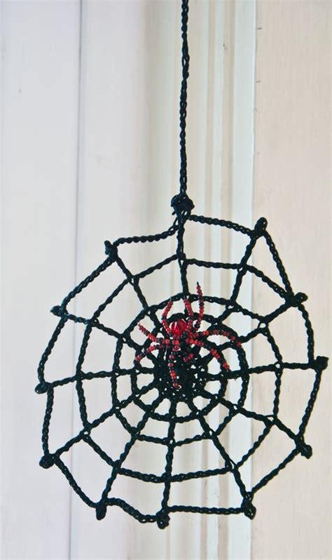 spider web pattern crochet crochet spider web pattern crochet patterns pinterest