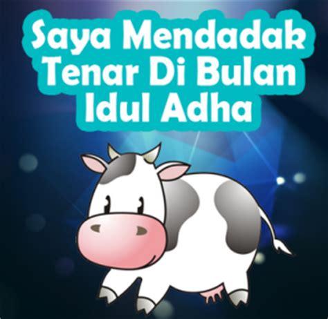 gambar kata ucapan lucu menyambut hari raya idul adha 1435 hijriah mutiara kata ucapan indah