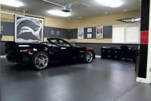 d 233 co garage auto