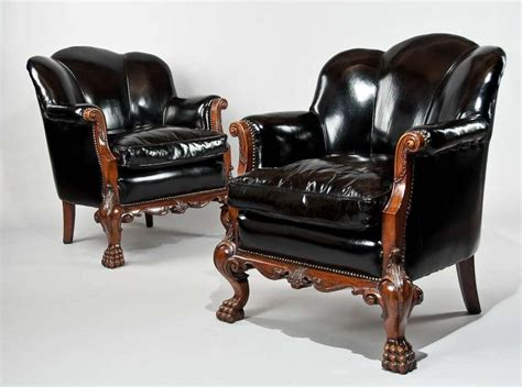 quality armchairs quality armchairs 28 images armchair quality walnut