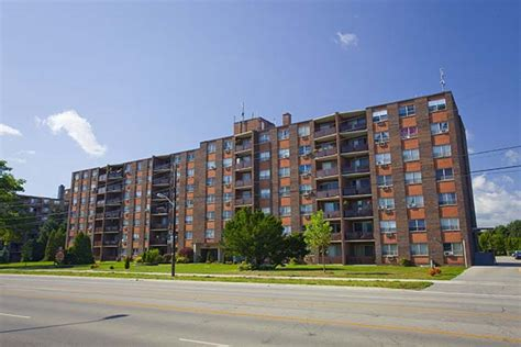 2 bedroom apartments for rent in burlington ontario 2 bedrooms burlington apartment for rent ad id cap