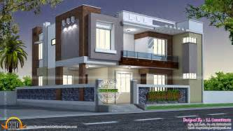 india haus house plans and design modern house plans for india